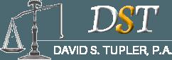 David S. Tupler, P.A.