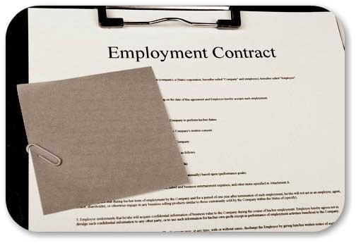 Fort Lauderdale Labor Lawyer | Employment Attorney|David S