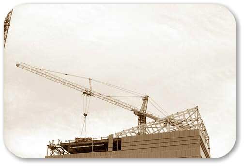 Ft Lauderdale construction lien attorneys