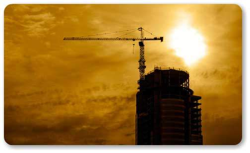 Construction Lawyers in Hollywood FL and Fort Lauderdale